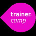 trainer.camp