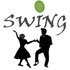 Swing - Musik zum Hören und Tanzen (Neo-)Swing, Jive, Rhythm&Blues