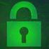 Enterprise IT Security