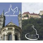 Wirtschaftsförderung Bamberg