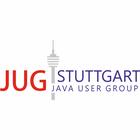 Java User Group Stuttgart
