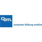 cbm Bremen Alumni