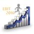 Herstell- und Gemeinkosten optimieren, EBIT steigern!
