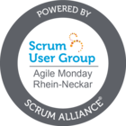 Scrum User Group Rhein-Neckar