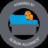 Scrum User Group Rhein-Neckar