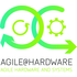 Agile Hardware and Systems