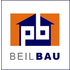 Bauen, wohnen, mieten, kaufen - Alles rund um die Immobilie