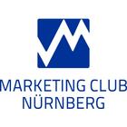 Marketing-Club Nürnberg