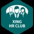 XING HR Club