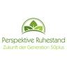 Perspektiven Ruhestand - Zukunft der Generation 50plus