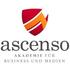 Studenten der ascenso Akademie für Business und Medien