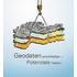 GeoNet.MRN