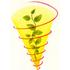 Lebensenergie durch Bioenergie