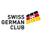 Swiss German Club