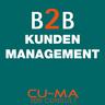 B2B Kundenmanagement