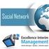 Excellence Interim Management