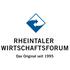 Rheintaler Wirtschaftsforum