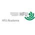 HFU Akademie der Hochschule Furtwangen