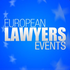 European Lawyers