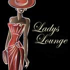 Ladys Lounge Berlin