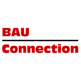 Bau Connection