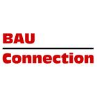 Bau Connection
