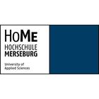 Alumni der Hochschule Merseburg (FH)