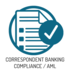 Correspondent Banking / Compliance / AML