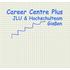 Career Centre Plus