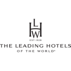 The Leading Hotels of the World - MICE FORUM