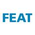 FEAT Future Embedded Architecture & Tech – Die Fachgruppe für Elektronikingenieure