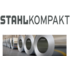 Stahleinkauf