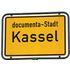 Business-Netzwerk Landkreis Kassel