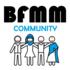 Business-Forum für Menschen mit Migrationshintergrund (BFMM)