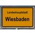 Business-Netzwerk Landeshauptstadt Wiesbaden