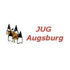 Java User Group Augsburg