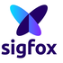 SIGFOX - Internet of Things Standard
