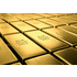 Gold und andere Edelmetalle
