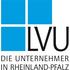Wirtschaft in Rheinland-Pfalz