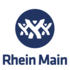 Atlassian User Group Rhein-Main