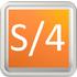 SAP S/4HANA Softwareentwicklung
