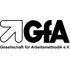 GfA Gesellschaft für Arbeitsmethodik e.V.