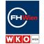Fhwien logo 2012 neu