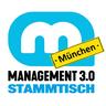 Management 3.0 Stammtisch - München