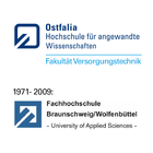 Studierende und Alumni der Ostfalia Fakultät Versorgungstechnik