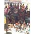 Education for Underprevilaged Children-Bildung für unterprivilegierte Kinder