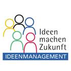 Ideen Management