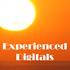 Experienced Digitals