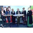 Frauen vernetzt in der ostwestfälischen Wirtschaft