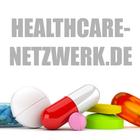 Healthcare-Netzwerk